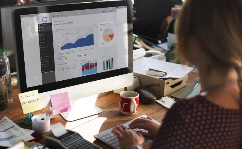 Navrhované daňové změny mohou způsobit odliv IT specialistů z České republiky