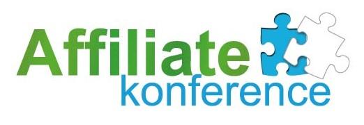 Travel Bible na affiliate konferenci ukáže své knowhow